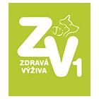 Partnerský program krmiv ZV1